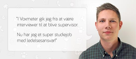 Rasmus citat