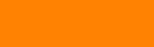 Logo download Catglobe