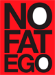 NoFatEgo