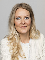 Louise profilbillede download