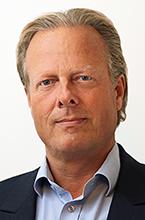 Christian Stjer