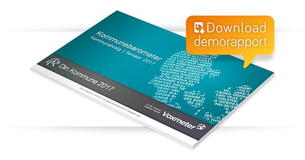Download demorapport