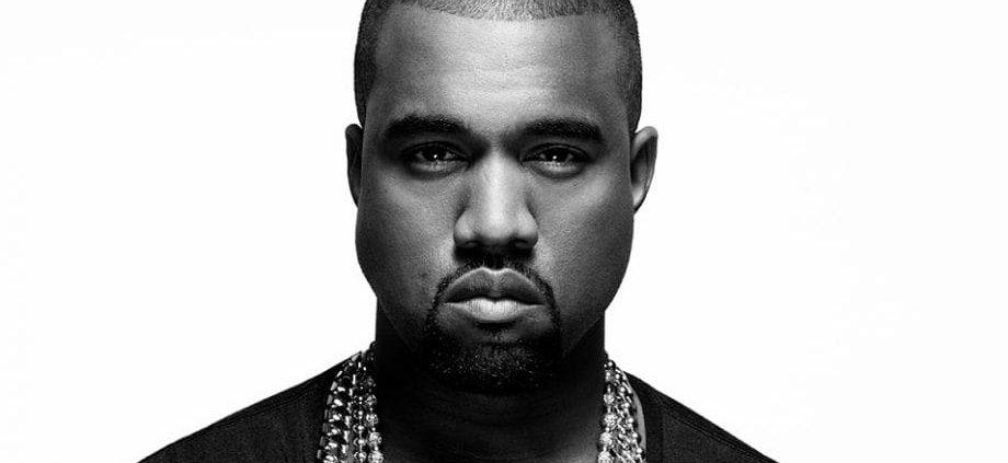 Kanye West Skuffer sine fans