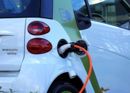 Danskerne vil have hybridbiler