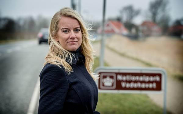 Valgtrommerne buldrer: Vermund og Thulesen Dahl tager direkte kamp foran syd- og sønderjyske vælgere