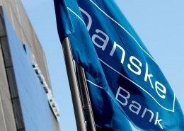 Denmark bolsters defences against wider Danske Bank risks