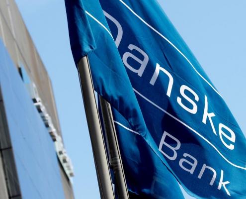Denmark bolsters defences against wider Danske Bank risks