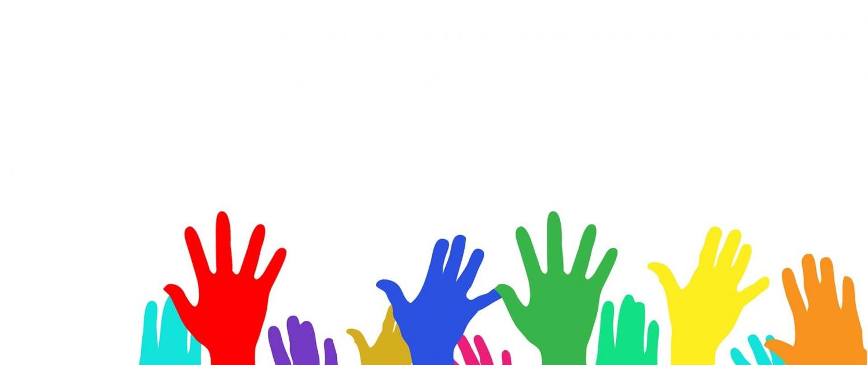 Hav denne artikel ved hånden, hver gang du ser en meningsmåling frem mod valget