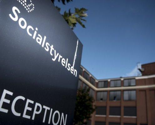 Korruptionsbekæmper: Vi trænger til opgør med blind tillid