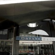 Danske Bank har tappat tiotusentals kunder efter skandalen