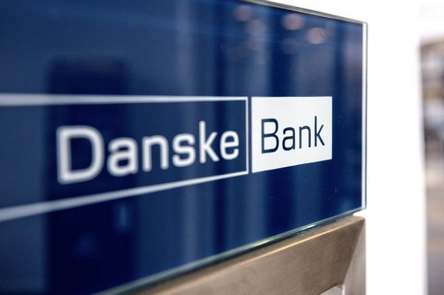 Menighedsråd dropper bank efter hvidvask-sag
