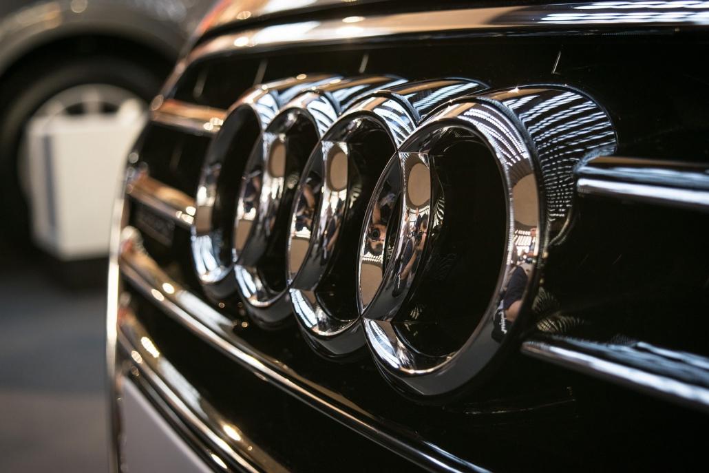 Audi-ejere er mindst bekymrede for klimaet