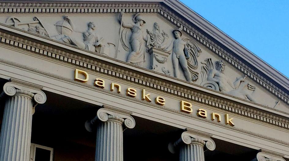 Modstanden mod Danske Bank har aldrig været større