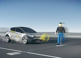 Bilisterne vil have mere sikkerhedsudstyr i bilerne