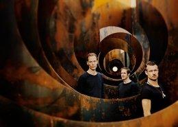 """Phronesis' """"The Edge"""" finder som det første jazznummer vej til VoxHot-listen"""