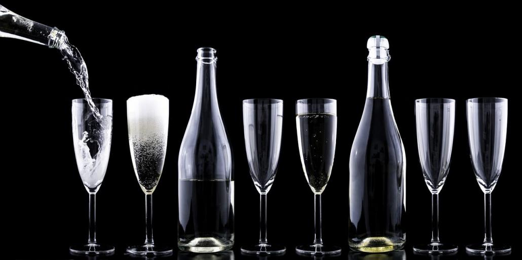 Alkohol kan give kræft: Men danskerne ved ikke, hvor meget eller lidt, der skal til