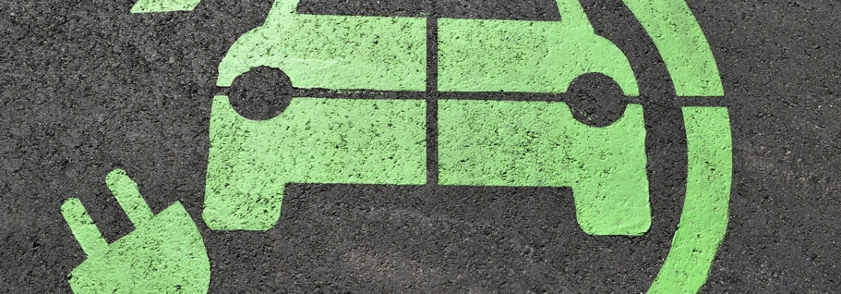 Danskerne er blevet varmere på grønne biler