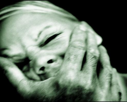 Undersøgelse: Danskerne er splittede om ny voldtægtslov