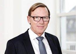 Branchedirektør ser 2018 som rekordår for kundetilgang hos småbanker