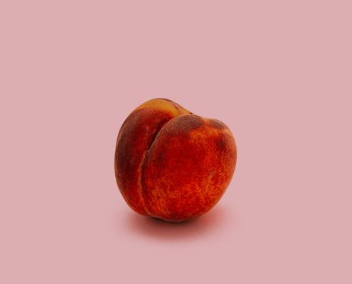 Åbning af Uge Sex 2019: Hvad betyder en fersken-emoji?