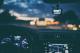 Yngre bilejere reagerer ikke, når servicelampen lyser