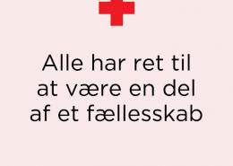 Næsten hver tredje dansker savner fællesskaber