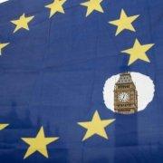 Prognose: S bliver største parti i EU-Parlamentet