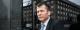 Danskernes foretrukne bank lander millionoverskud