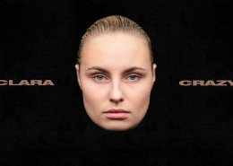 Clara facebook cover
