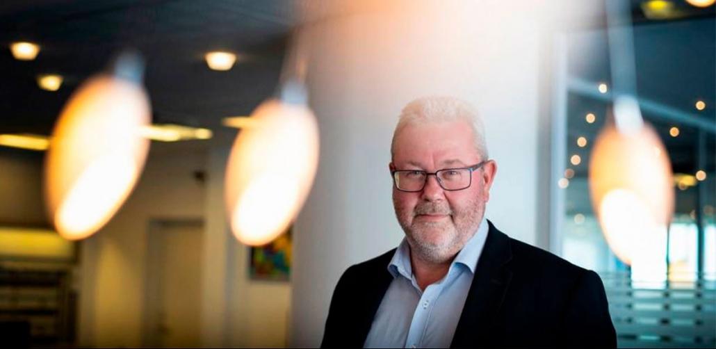 Trods skandaler i 2018: Danskerne står i kø foran disse banker