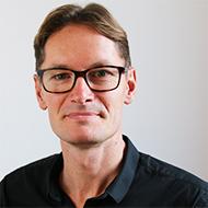 Jakob Houmølle