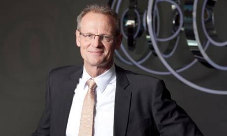 Ny måling peger på større tab af kunder og tilfredshed hos Sydbank