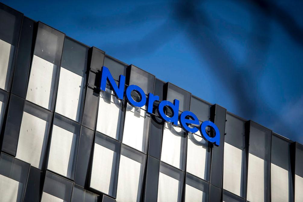 Danske Bank og Nordea mistede 83.808 kunder sidste år: »Det er slemt«