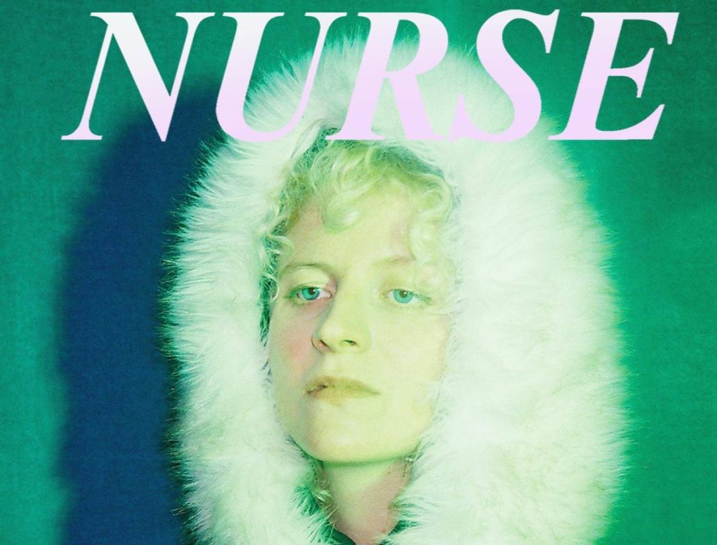Nurse cover