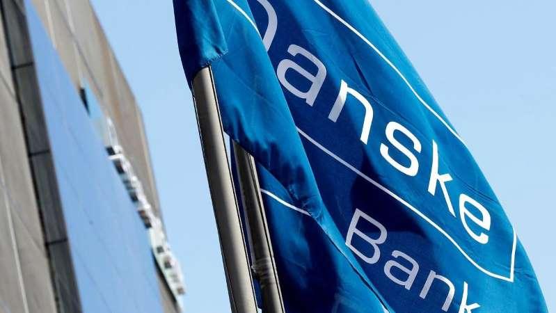 Her er Danmarks mest (u)populære banker