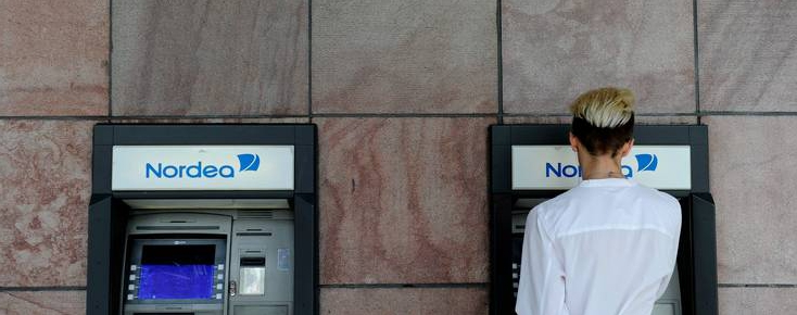 Årets store bankundersøgelse afslører: Danske Bank og Nordea mistede 83.808 kunder i 2018
