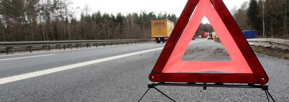 Forsikringsselskaber vinder på vejhjælp