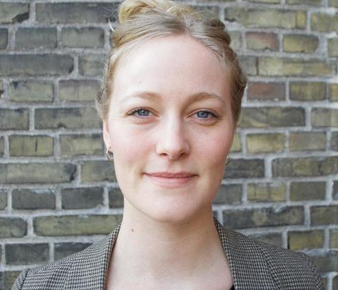 Enhedslisten opstiller ung kvindelig folketingskandidat