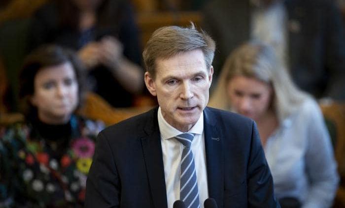Kristian Thulesen Dahls trumfkort er slidt ned