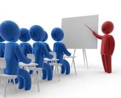 Offentlige indkøb af kurser og konferencer i vækst