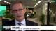 Jyske Bank bedst til Private Banking