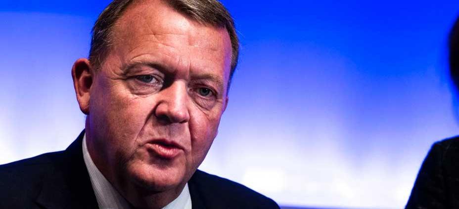 Løkke skal flytte mindst 64.000 vælgere for at vinde valget