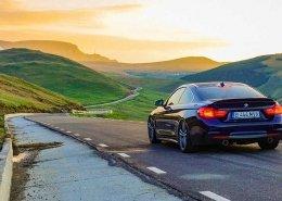 Indkøbere går mest op i køreegenskaber