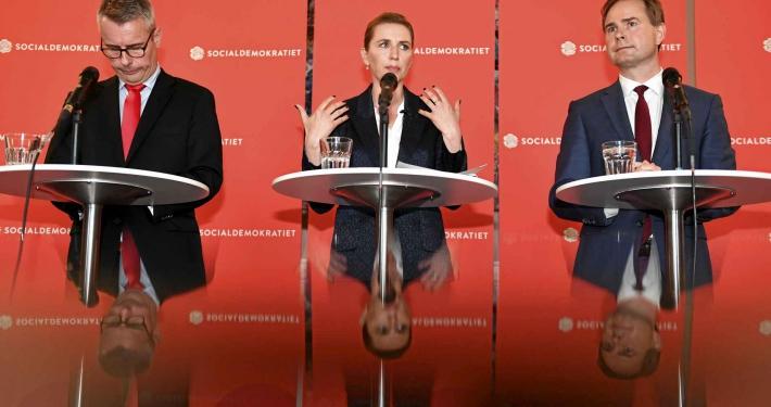 2025-plan udstiller Socialdemokratiets kerneproblem