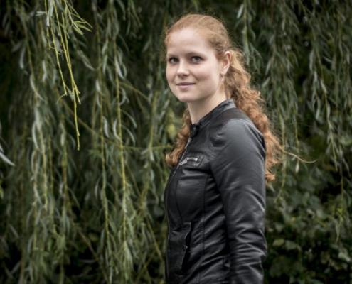Kristendemokraterne står til kredsmandat i Vestjylland