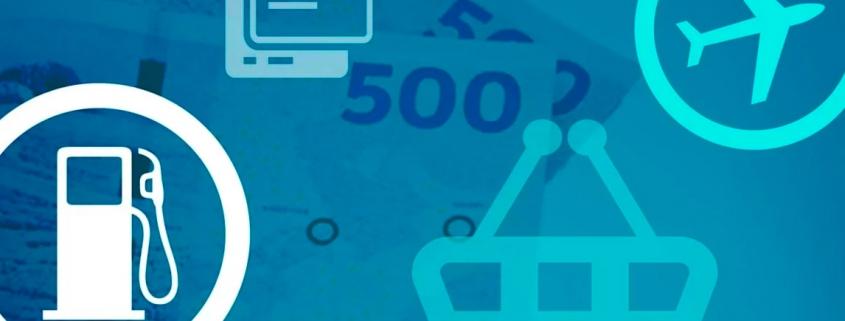 Nye tal: Fire ud af ti vil købe en el- eller hybridbil