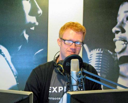 Radioboss vil have Kijafa tilbage til Faaborg
