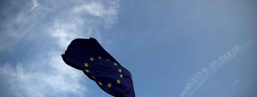 To ud af tre kender ikke danske EU-parlamentsmedlemmer