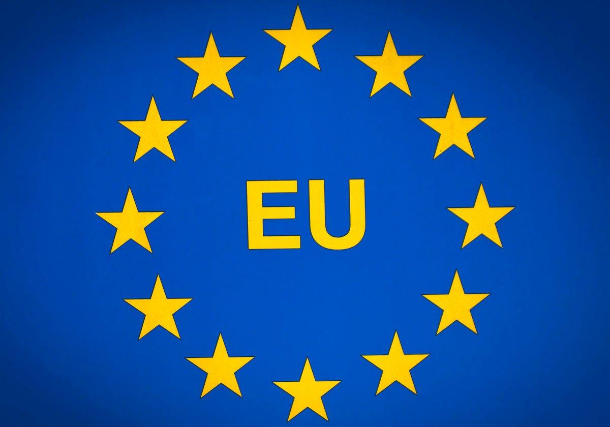 Den Europæiske Union
