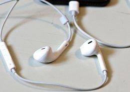 Målbare forskelle på kvinder og mænds musikvaner